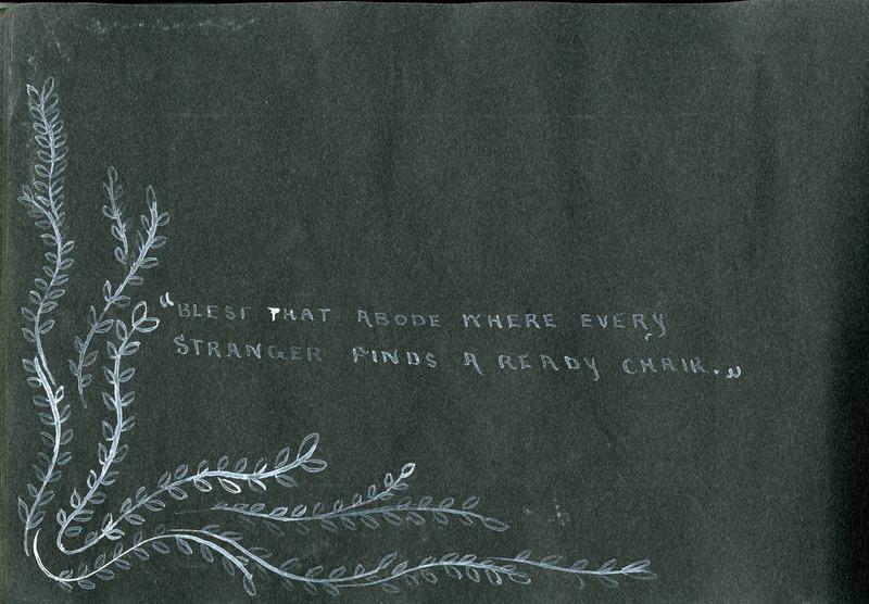 page-26.tif