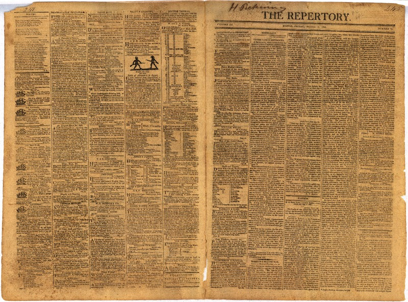 Oct 3 1806_HD.pdf