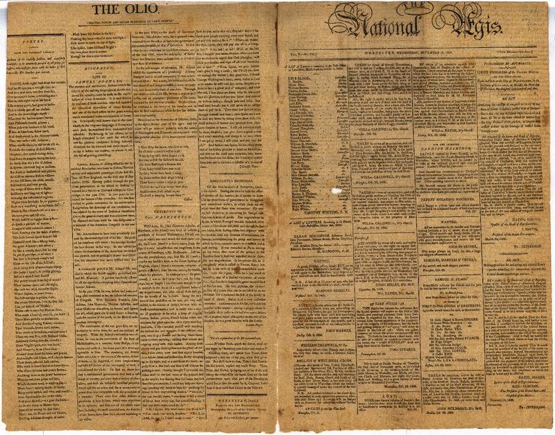 Nov 12 1806_HD.pdf