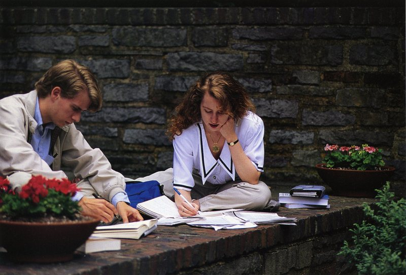 students studying 1990s.jpg