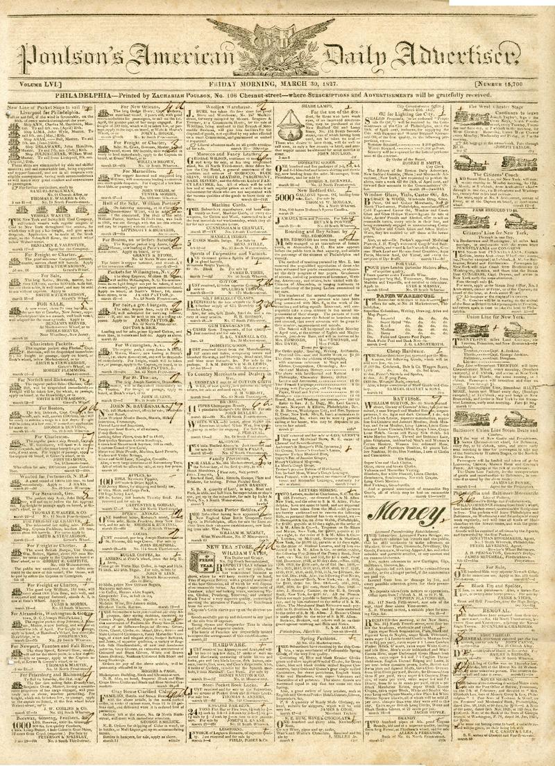 March 30 1827_HD.pdf