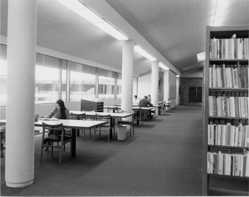 Watzek Library 5.tif