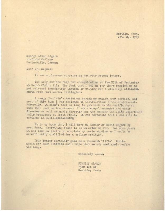 letter19450827.JPG
