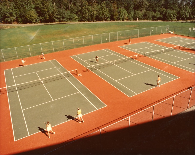 Tennis Courts 2.tif