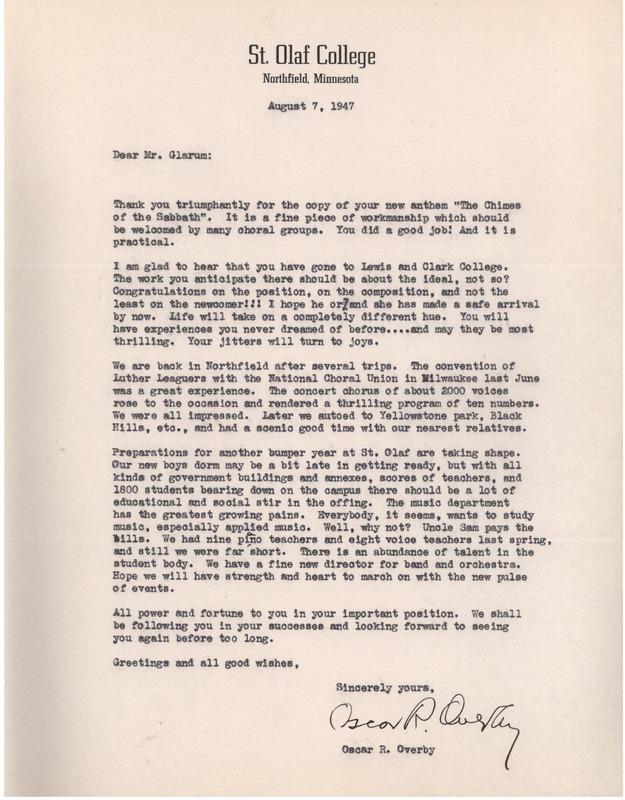 letter19470807.JPG