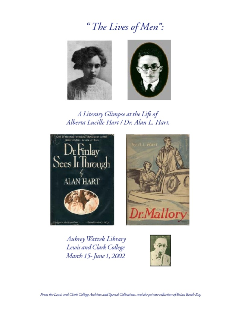 http://library.lclark.edu/special/pubs/image/15.pdf
