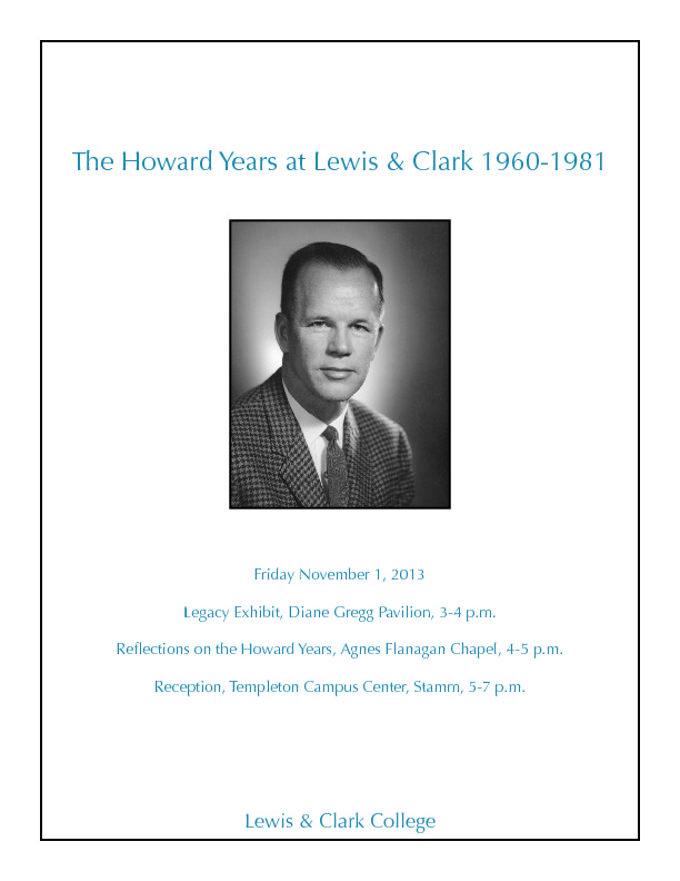 Howard Program.pdf