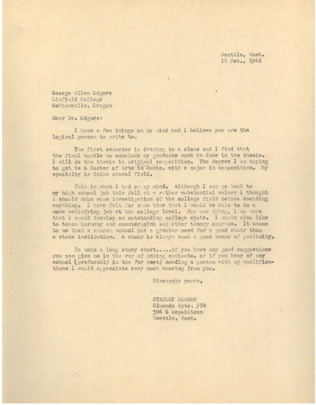 letter19450215b.JPG