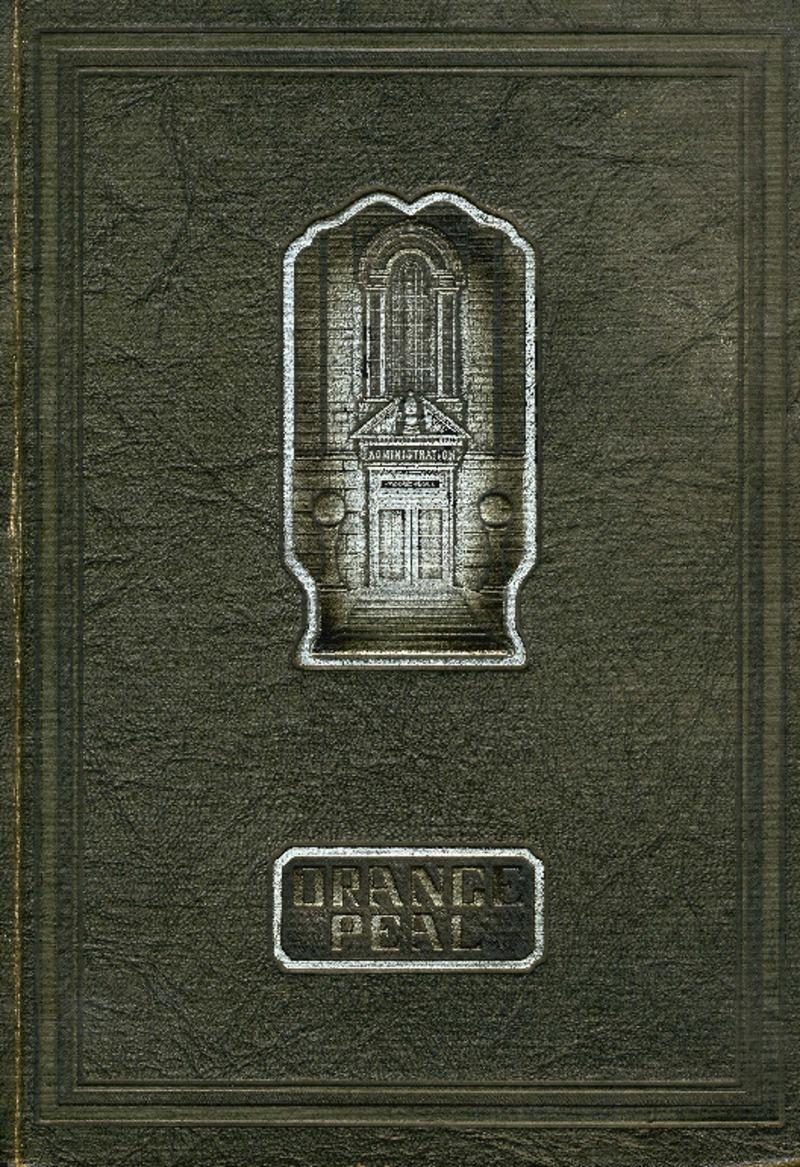 http://library.lclark.edu/special/yrbooks/image/19.pdf