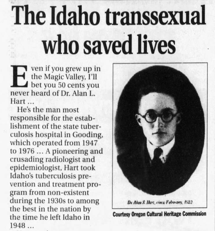 Times News, Twin Falls, Idaho Feb 24, 2009.jpg