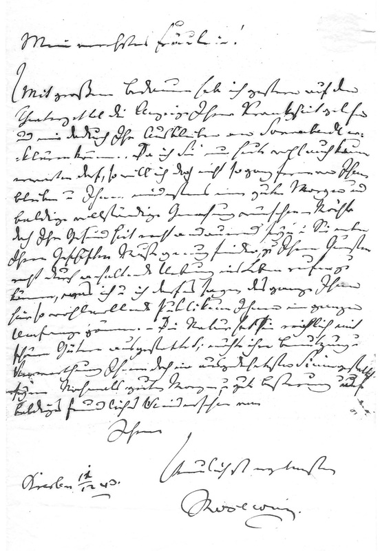 8 Mosewius letter.jpg