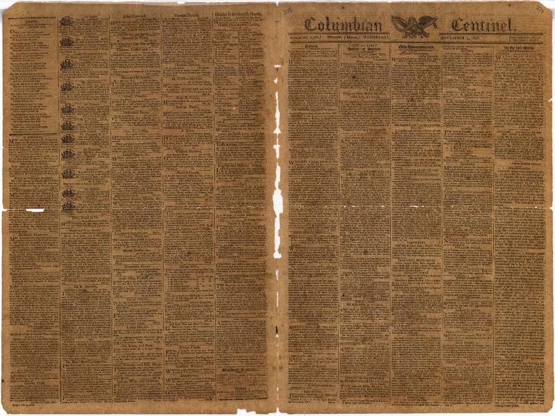 Nov 5 1806_HD.pdf