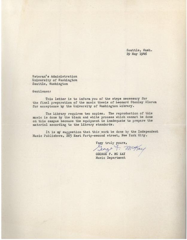 letter19460529.JPG