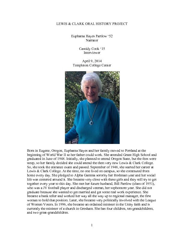 Cassidy Cook_Euphama Partlow, 4_9_14.pdf
