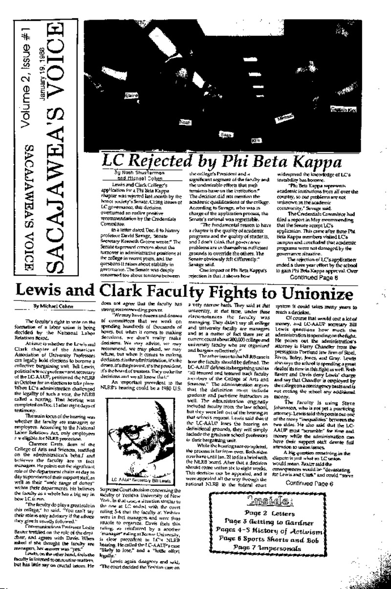 http://library.lclark.edu/special/newsp/image/13.pdf
