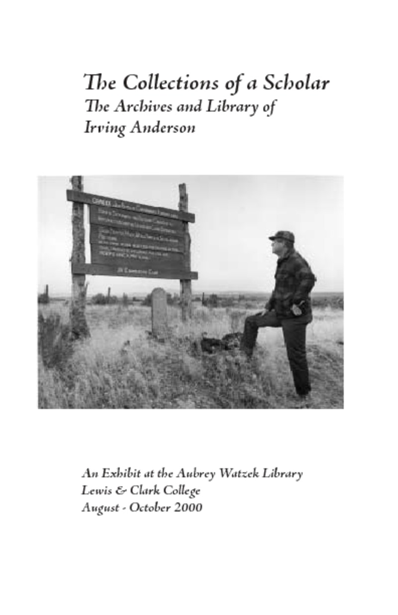 http://library.lclark.edu/special/pubs/image/35.pdf