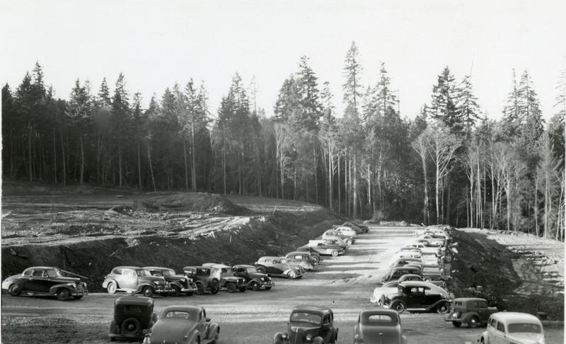 1946 Parking Lots 2.tif