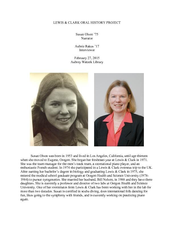 Aubrie_rakus_Susan_Olson.pdf