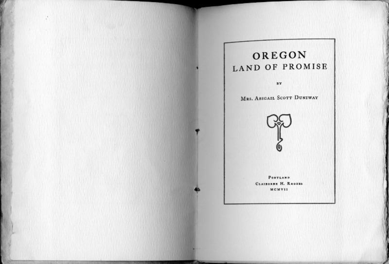 LandOfPromise.pdf
