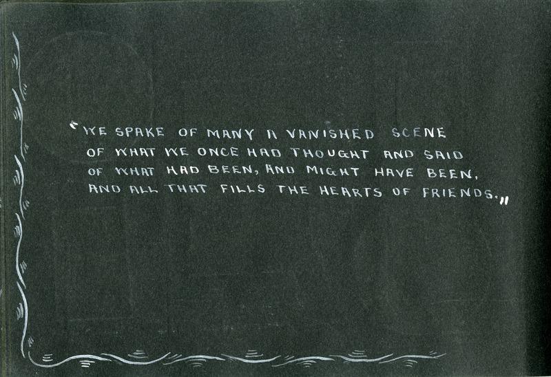 page-38.tif
