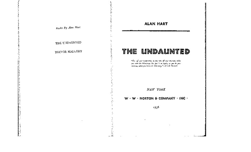 http://library.lclark.edu/special/pubs/image/53.pdf