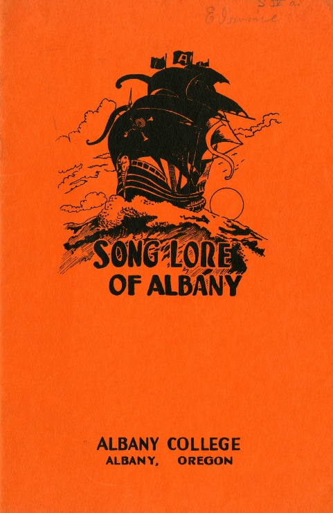 Song Lore of Albany.pdf