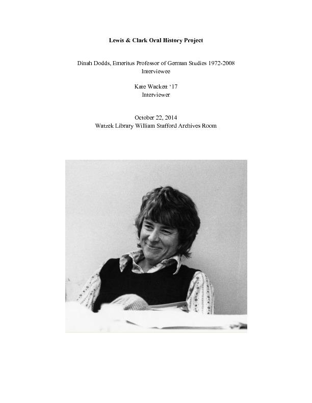 Kate Wackett_Dinah Dodds.pdf