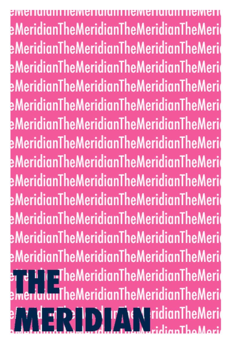 Meridian 2011.pdf
