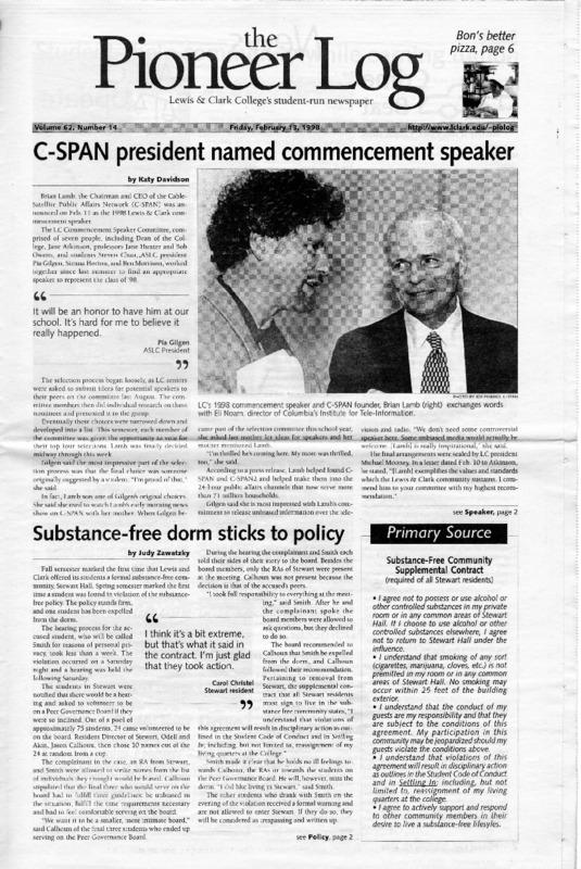 19980213.pdf