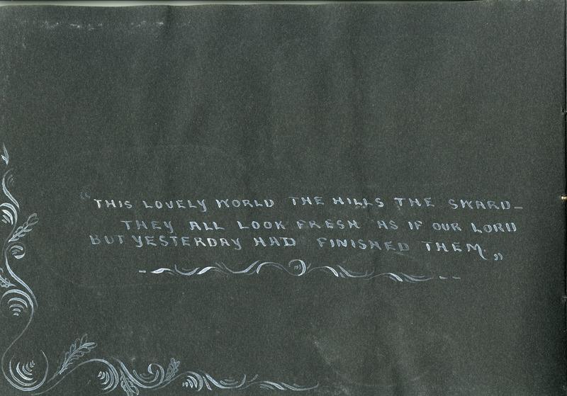 page-10.tif