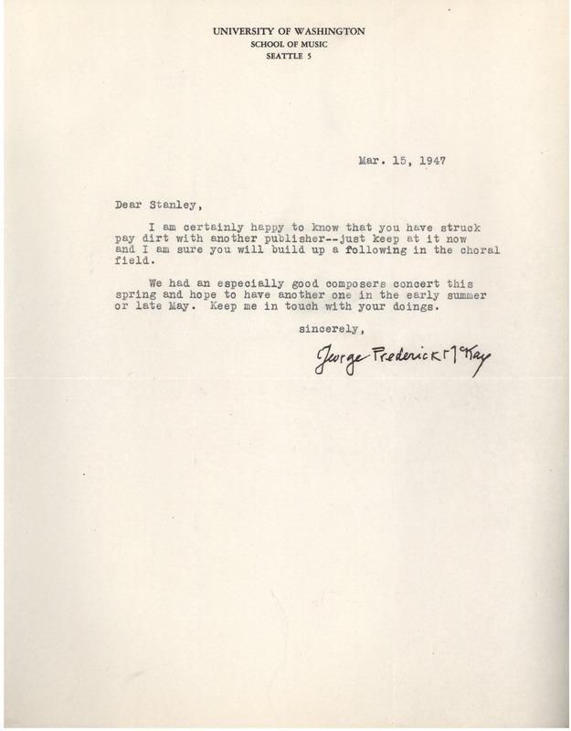 letter19470315.JPG