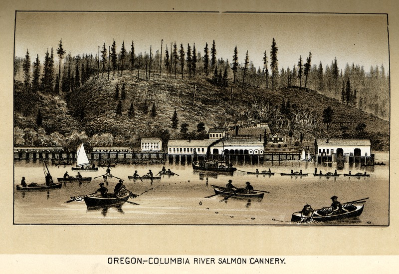 http://library.lclark.edu/special/orimages/image/77.tif
