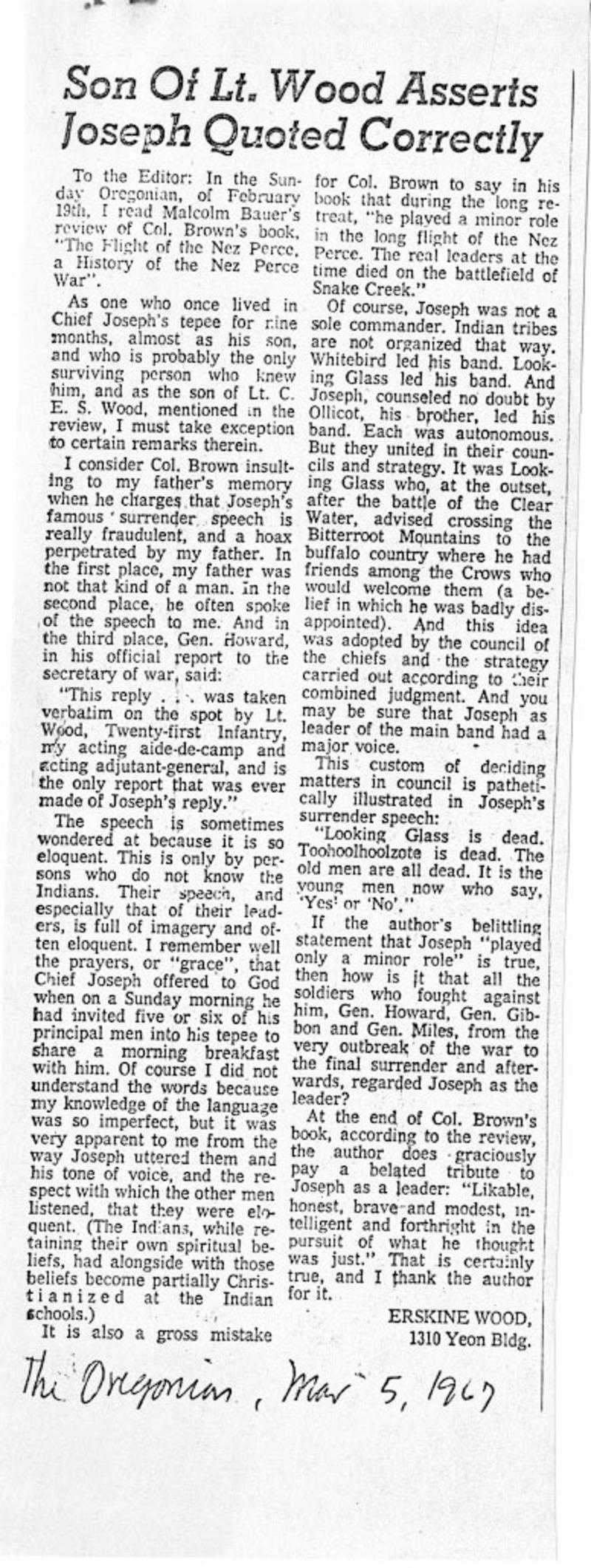 The Oregonian 1967.pdf
