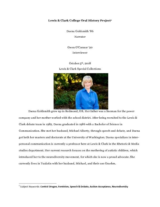 Gwen_Oral History Writeup.pdf