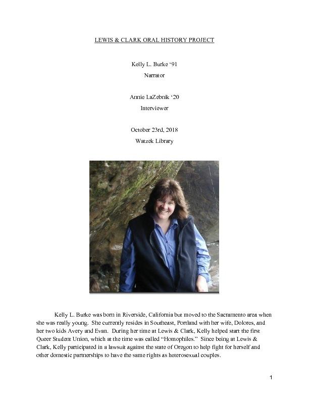 Burke_Kelly interview transcript.pdf