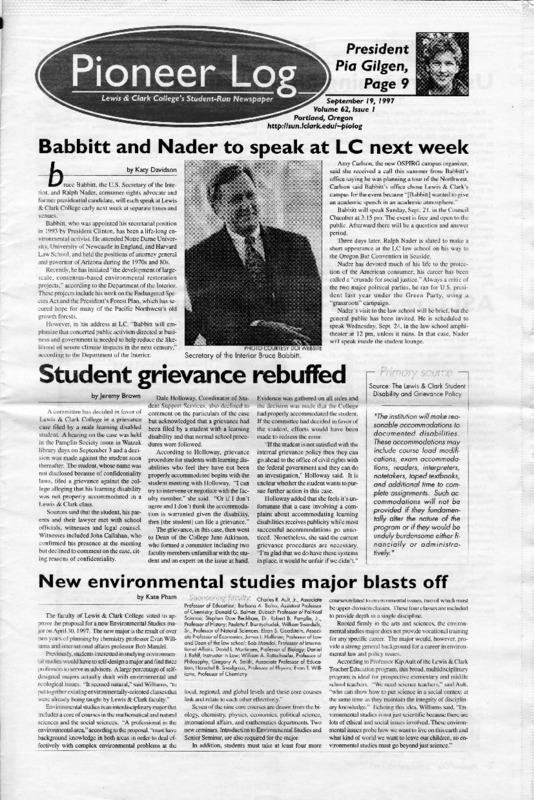 19970919.pdf