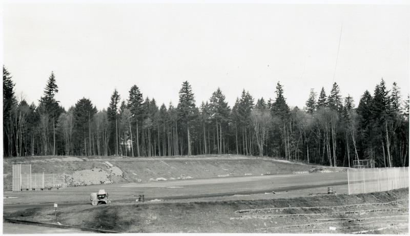 1949 Fisher 1.tif
