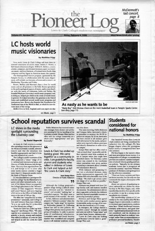 19980206.pdf