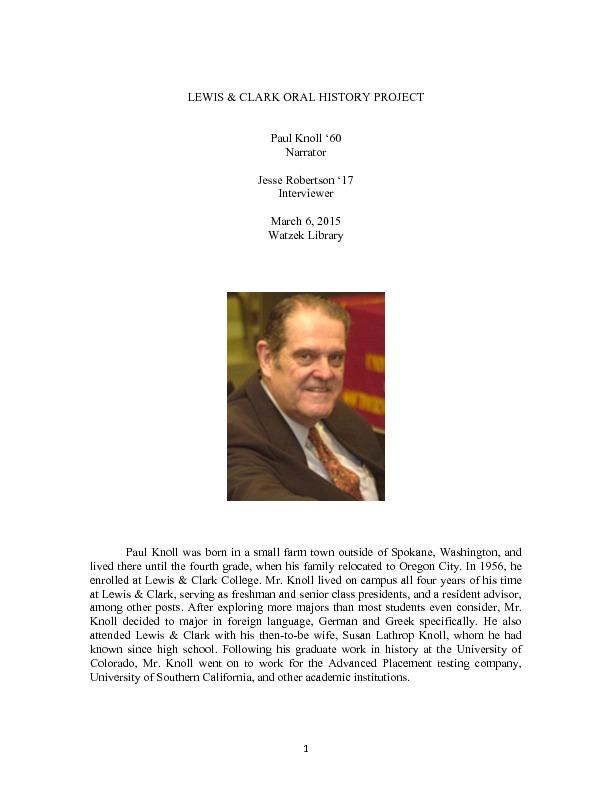 Jesse_Robertson-Paul Knoll copy.pdf
