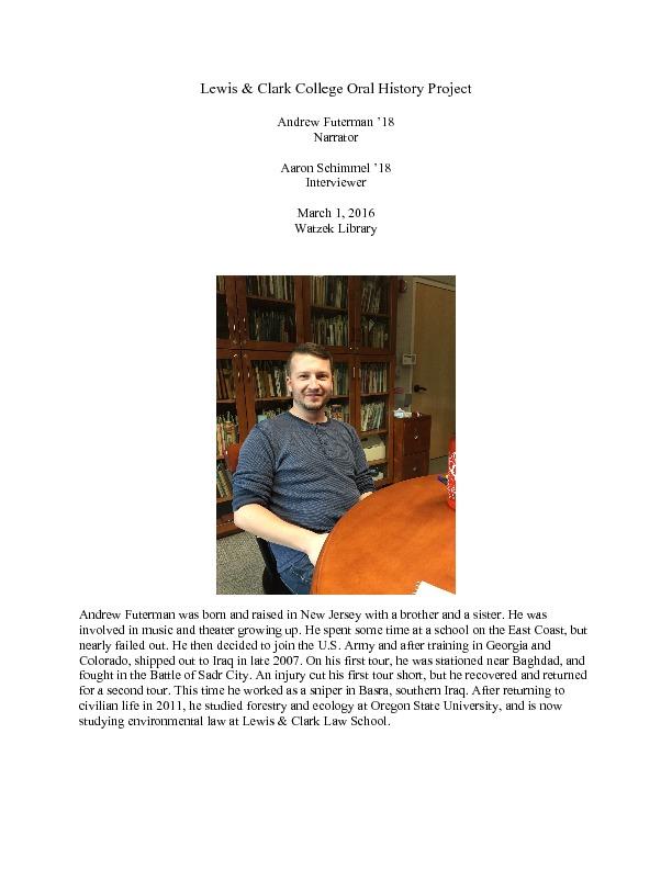 Aaron Schimmel_Andrew Futerman.pdf