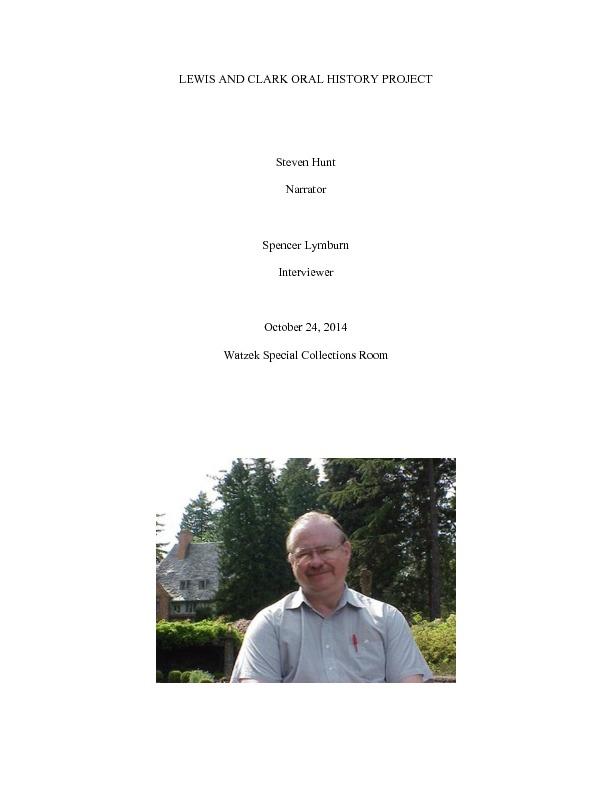Spencer Lymburn_Steven Hunt.pdf