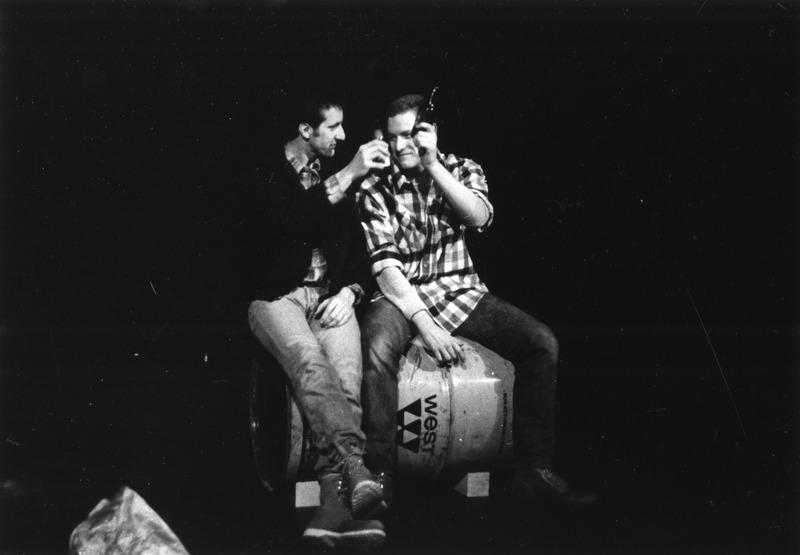 1986 Minnesota Moon a.tif