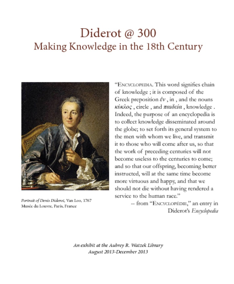 DiderotBrochure.pdf