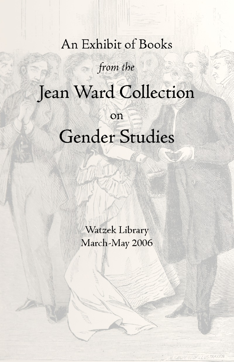 http://library.lclark.edu/special/pubs/image/38.pdf