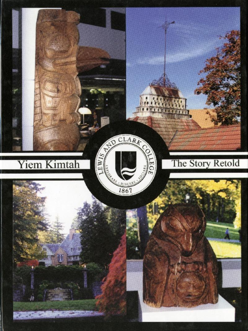Yiem Kimtah 2001