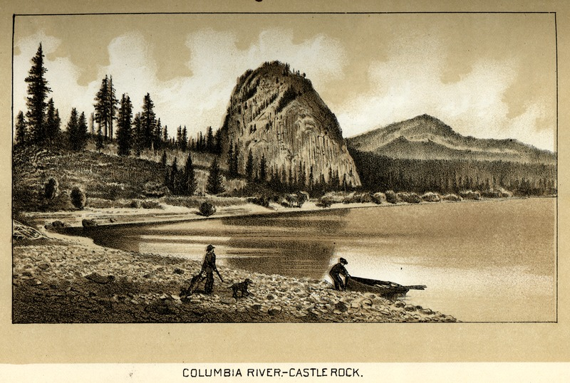 http://library.lclark.edu/special/orimages/image/84.tif
