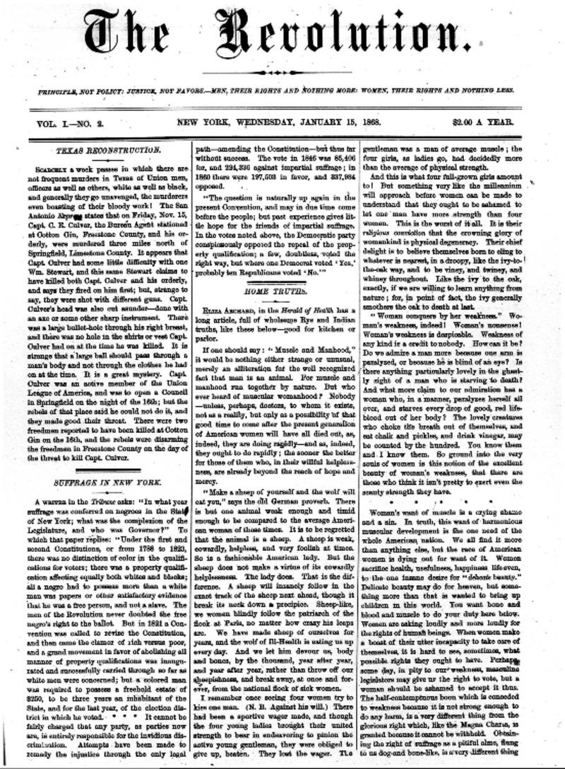 http://library.lclark.edu/filesforomeka/Revolution_1_15_1868.pdf