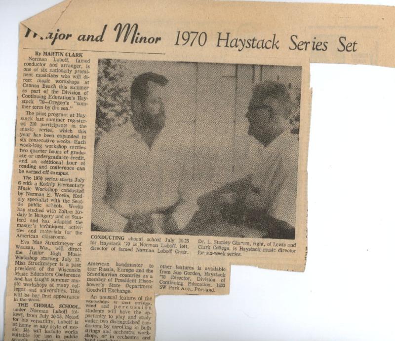 Haystack Series Set 1970.pdf
