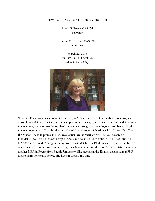 Reese, Susan__Celebrezze, Emma.pdf