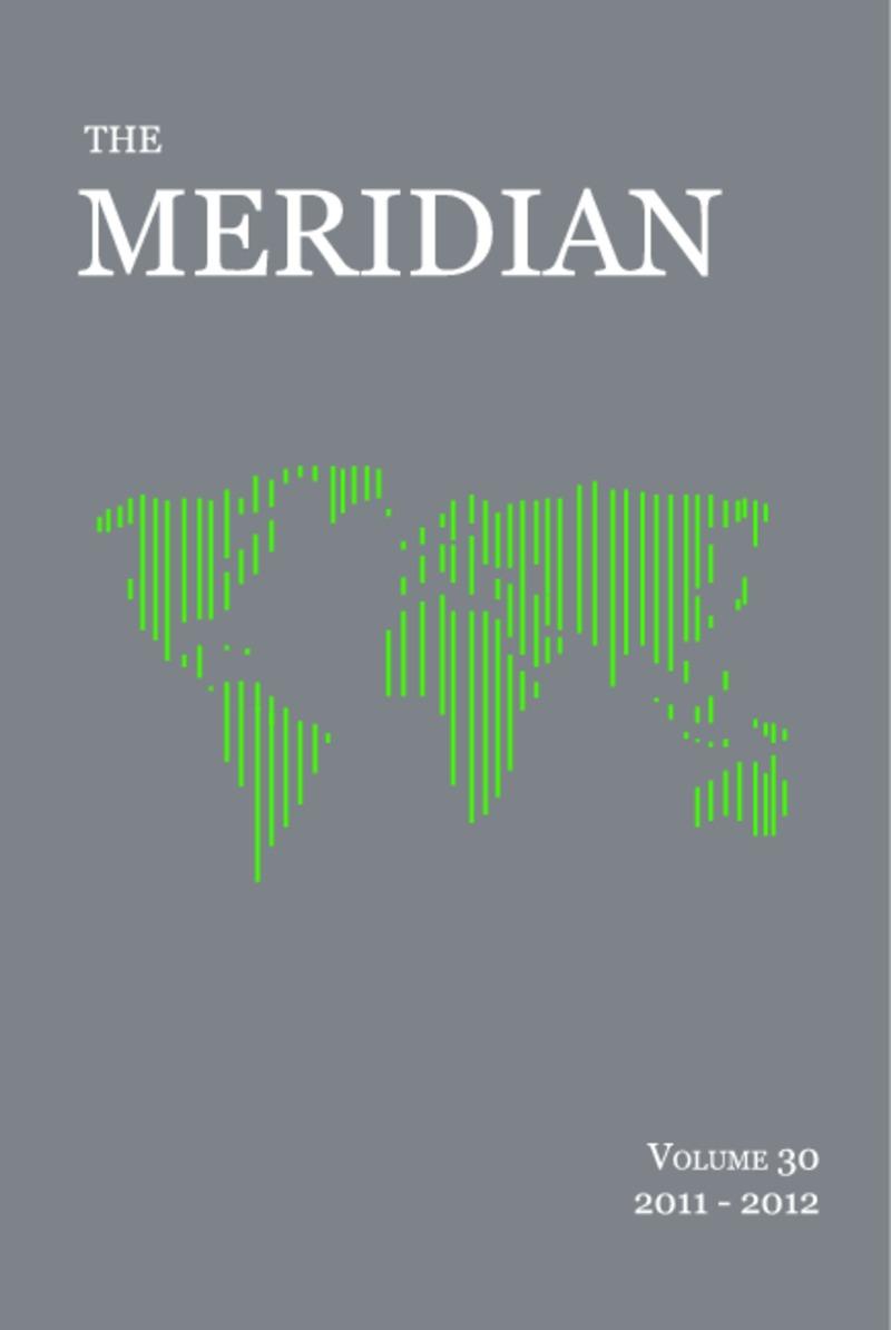 Meridian 2012.pdf